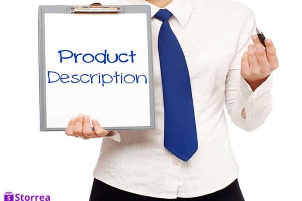product_description