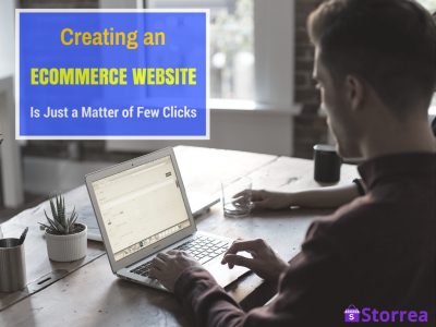 creating-ecommerce-website-with-storrea