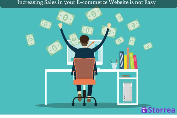Increasing_Sales1