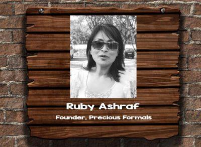 ruby_ashraf