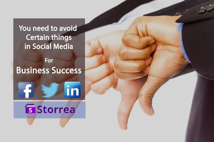 avoid_social_media