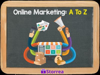 marketing_a2z