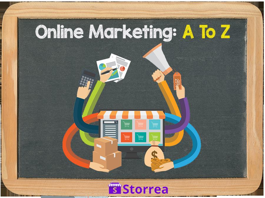 marketing-a2z-storrea