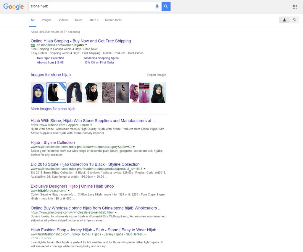 screencapture-google-bd-1477434362058-1