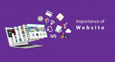 importance-of-website-storrea