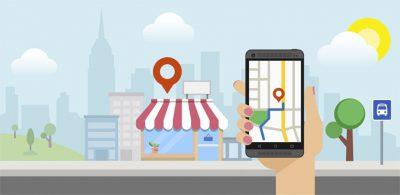 google_business
