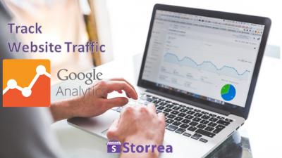 Google_analytics_storrea