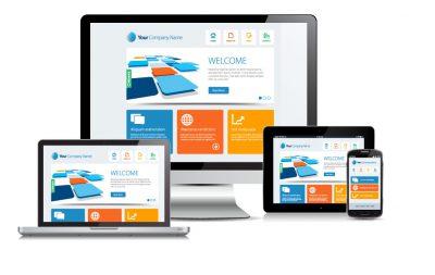 Website-quality-storrea