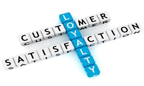 e-commerce hacks-customer satisfaction