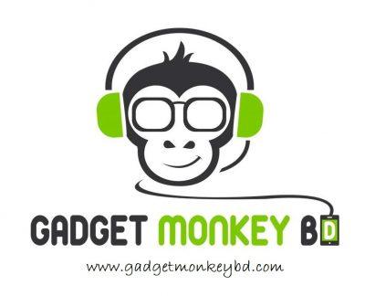 gadget monkey storrea
