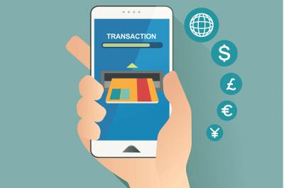 storrea payment gateway