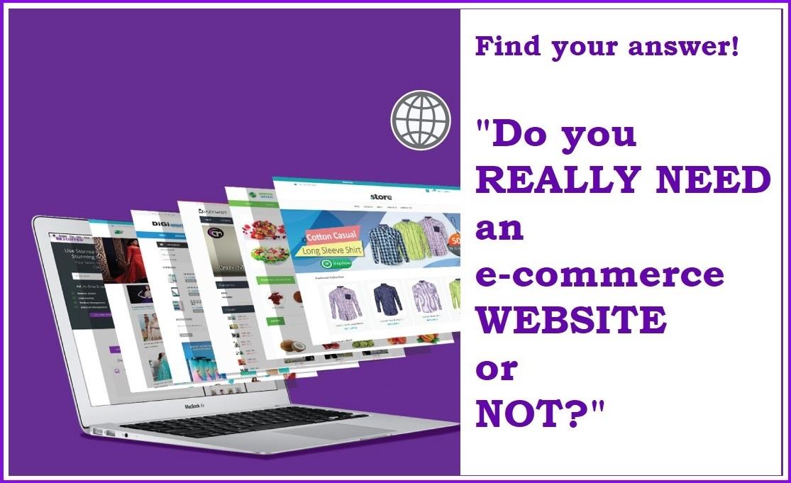 website or not_storrea