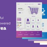beautiful websites powered by storrea