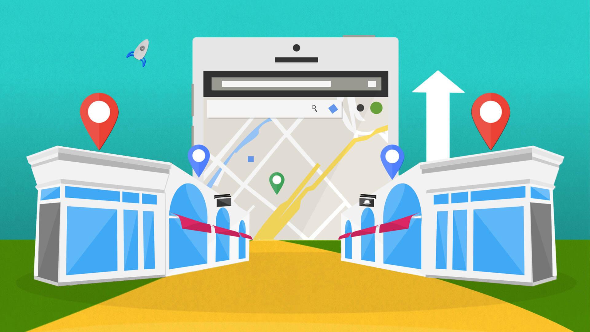 local-online-business-storrea