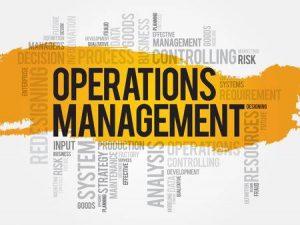 operations-storrea