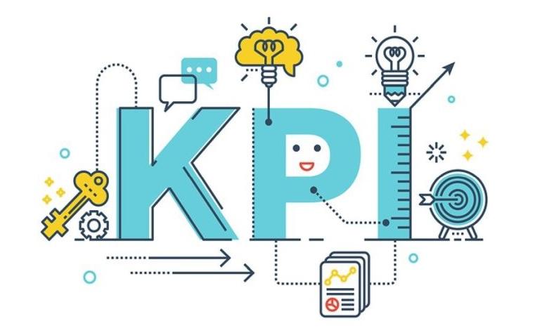 KPI-ecommerce-storrea