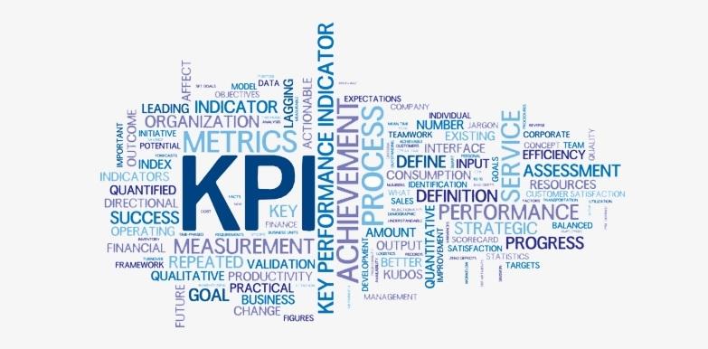 KPI-ecommerce-storrea2