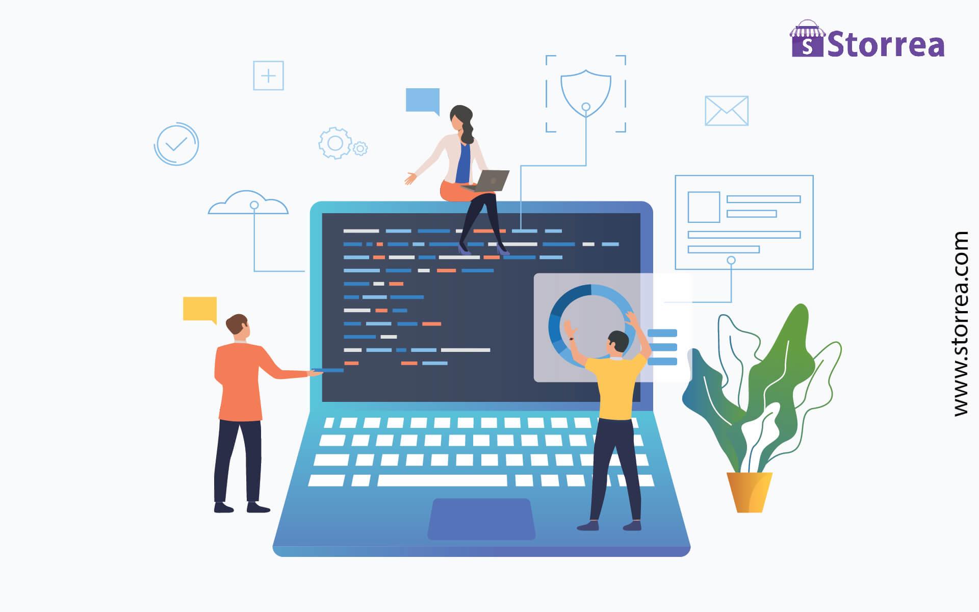 web_development_storrea
