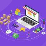 importance-of-ecommerce-website